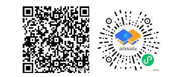 QQ截图20201019095333.jpg