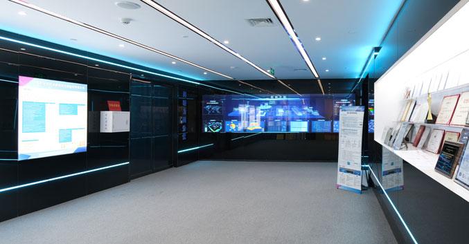 展厅1.jpg